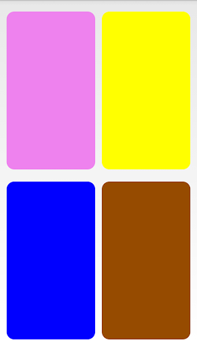 Learn Colors: Baby learning games screenshot 10