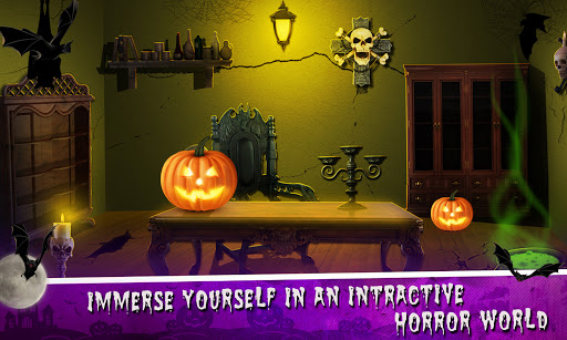 Escape Mystery Room Adventure screenshot 3