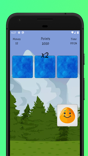 Cards Matching games. Find pairs, improve memory. screenshot 7