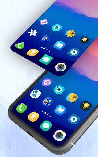 Customize App Icon - Icon Changer, Icon Pack Maker screenshot 10