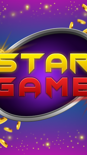 Star game screenshot 2