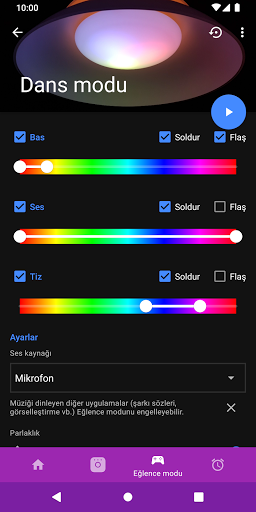 Hue Essentials screenshot 25