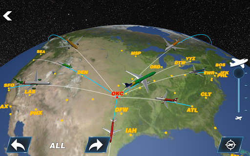 Air Safety World screenshot 16
