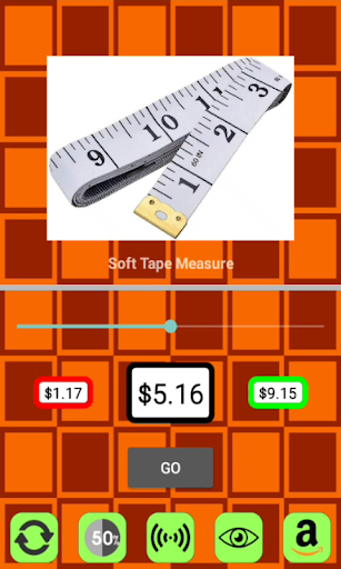 Whose Price is Right? screenshot 2