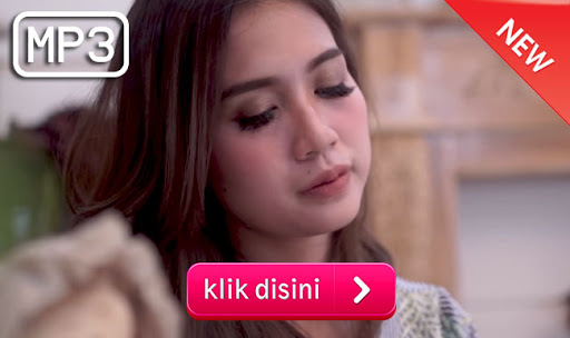 Lagu Banyuwangi Suliana Mp3 Offline screenshot 1