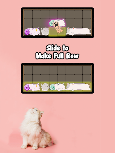 Kawaii Cats screenshot 6