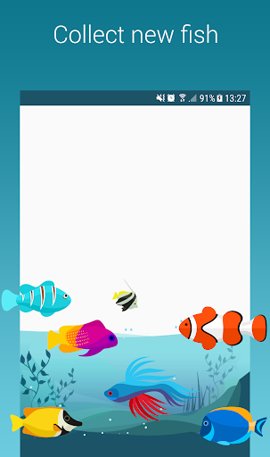 Drink Water Aquarium screenshot 2