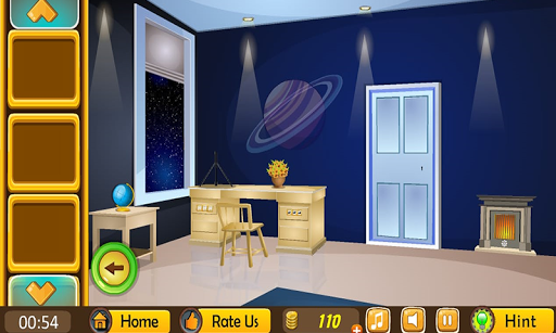 Can You Escape this 151+101 Games screenshot 6