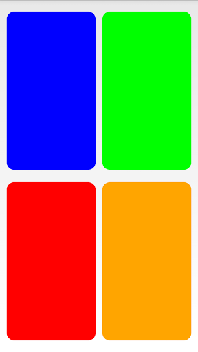 Learn Colors: Baby learning games screenshot 4