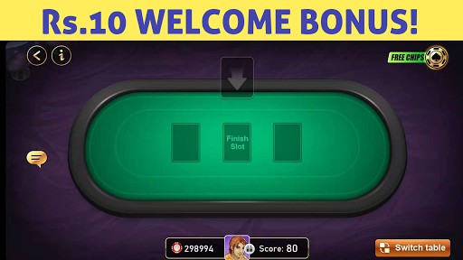 Rummy Arena screenshot 3