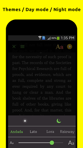 History of United States Free ebook & Audio book screenshot 23