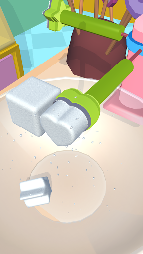Candy Shop 3D screenshot 4