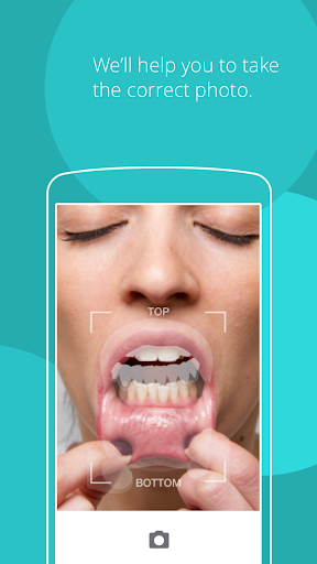 Toothpic screenshot 4