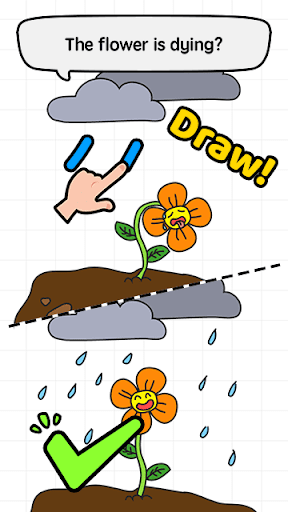 Brain Draw screenshot 6