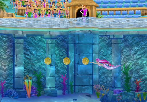 My Dolphin Show screenshot 13