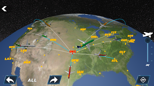 Air Safety World screenshot 8