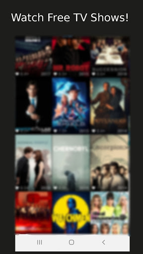 Watched & Download Free Movies, TV Shows screenshot 2