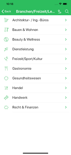Schiffdorf • app|ONE screenshot 6