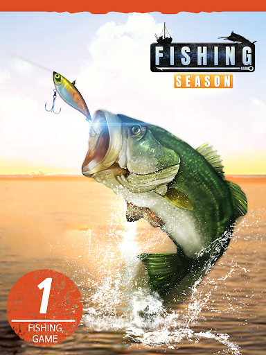 Fishing Season screenshot 16
