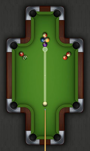 Pooking - Billiards City screenshot 21