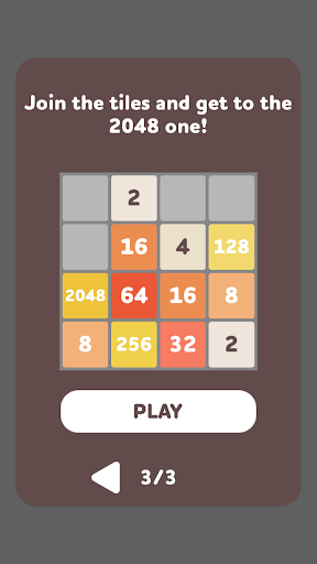 2048 screenshot 12