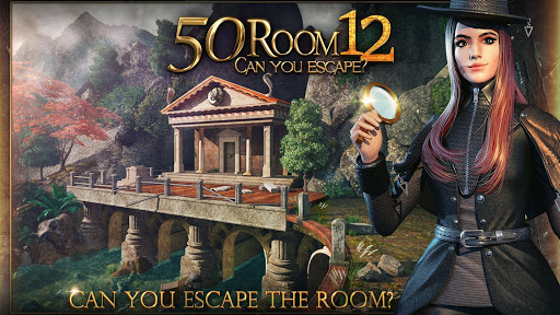 Can you escape the 100 room XII screenshot 2
