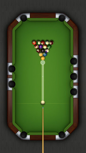Pooking - Billiards City screenshot 6