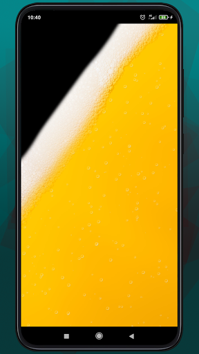🍺 Beer Simulator screenshot 8