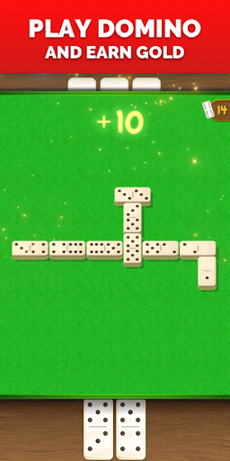 Domino All Fives screenshot 3