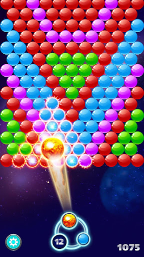Shoot Bubble Extreme screenshot 5
