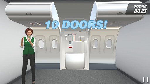 Air Safety World screenshot 6