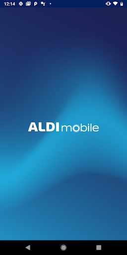 ALDImobile screenshot 1