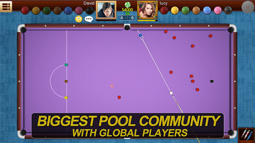 Real Pool 3D screenshot 10