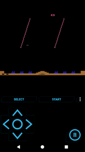 Missile Command screenshot 4