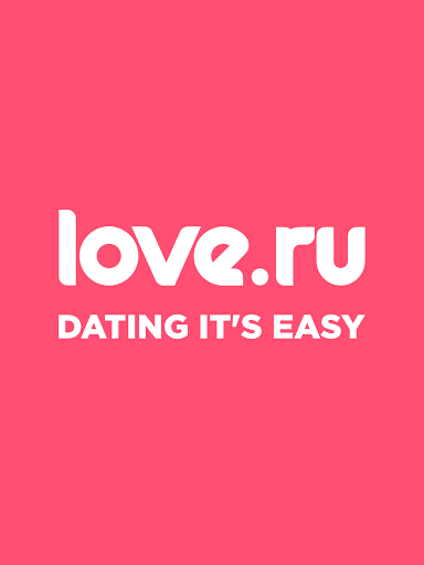 Russian Dating App to Chat & Meet People screenshot 7