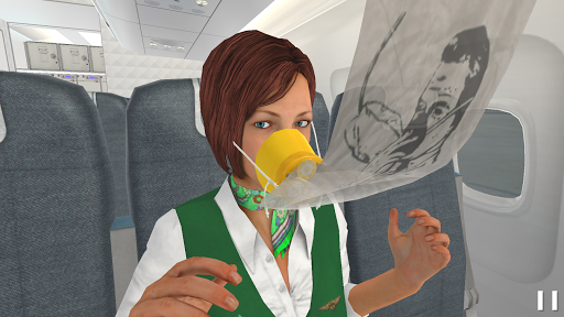 Air Safety World screenshot 2