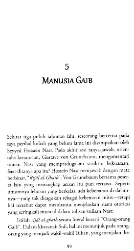 Kosmologi Islam & Dunia Modern William C. Chittick screenshot 7