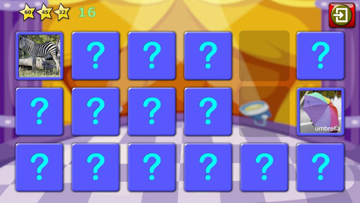 Kids ABC and Counting Puzzles screenshot 5