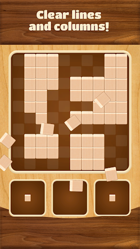 Puzzle Blast screenshot 2