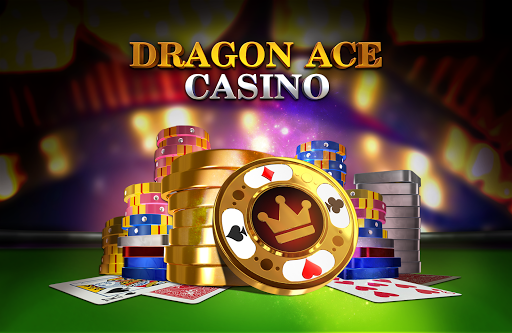 Dragon Ace Casino - Baccarat screenshot 6