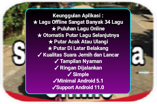 Safira Inema Full Album Offline screenshot 1