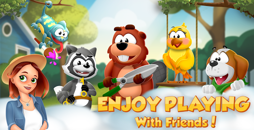 Color With Friends screenshot 22