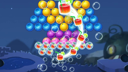 Shoot Bubble screenshot 8