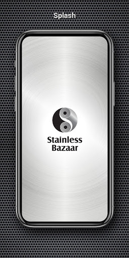 Stainless Bazaar screenshot 5