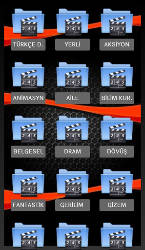 FİLM İZLEME screenshot 8