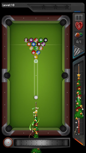 8 Ball Pooling screenshot 6