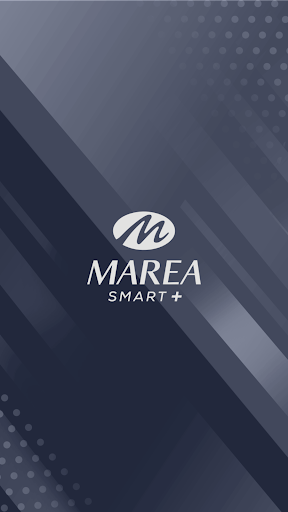 MAREA SMART + screenshot 1