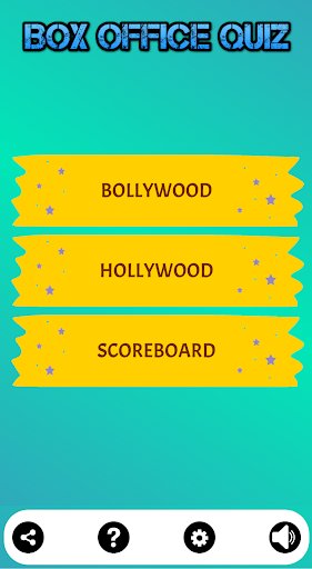 Bollywood Movie Quiz Game - Guess the Movie screenshot 2