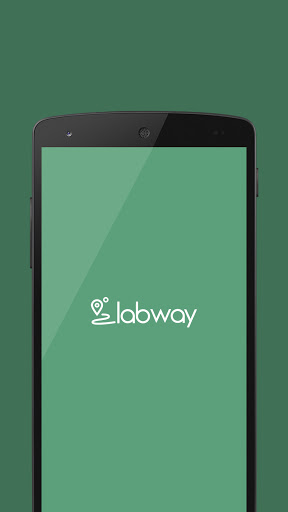 LabWay by NetLIMS screenshot 6