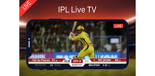 Star Sports Live Cricket TV Streaming screenshot 1